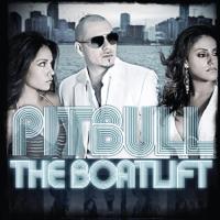 The Anthem (feat. Lil Jon) Pitbull MP3
