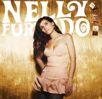Manos al Aire Nelly Furtado