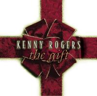 Mary, Did You Know? (Duet With Wynonna Judd) Kenny Rogers with Wynonna Judd