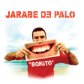 Free Download Jarabe de Palo Bonito Mp3
