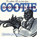 Free Download Cootie Williams It Don't Mean a Thing If It Ain't Got That Swing Mp3
