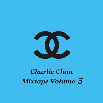 You Da One (House Remix) - Charlie Chan mp3 download