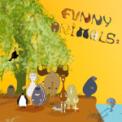 Free Download Michelle Campagne Duck Billed Platypus Mp3