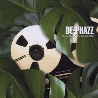 Riddim Wize De-Phazz MP3