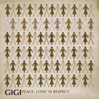 11 Januari - GIGI