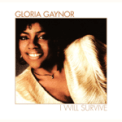 Free Download Gloria Gaynor I Will Survive (Rerecorded) Mp3
