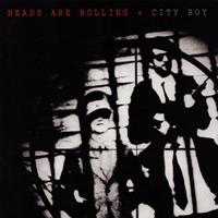 Bloody Sunday City Boy