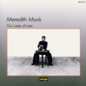 Free Download Meredith Monk & Collin Walcott Cow Song Mp3