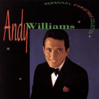 Happy Holiday / The Holiday Season Andy Williams