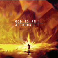 Echoes God Is an Astronaut MP3