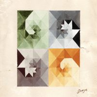 Somebody That I Used to Know (feat. Kimbra) Gotye