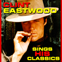 Burning Bridges Clint Eastwood MP3