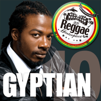Hold You (Hold Yuh) Gyptian MP3
