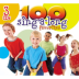 Happy Birthday - The Countdown Kids - The Countdown Kids