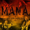 Free Download Maná Si No Te Hubieras Ido Mp3