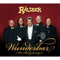 Wunderbar Räuber MP3