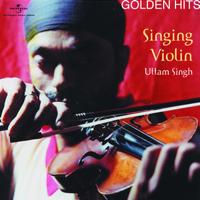 Lagja Gale Uttam Singh MP3