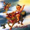 Stone Temple Pilots - Purple  artwork