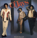 Free Download The O'Jays I Want You Here With Me Mp3
