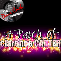 Patches Clarence Carter