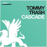 Cascade Tommy Trash