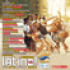 Various Artists - Latino 45 - Salsa Bachata Merengue Reggaeton