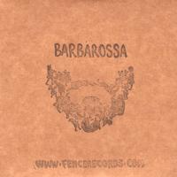 Stones Barbarossa MP3