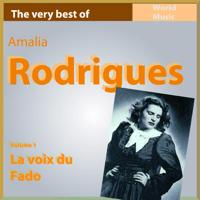Sei Finalmente Amália Rodrigues