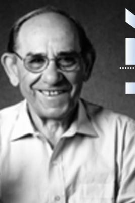 Yogi Berra at the 92nd Street Y (Unabridged) - Yogi Berra