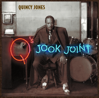 Do Nothin' Till You Hear from Me Quincy Jones MP3