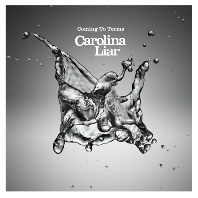 Show Me What I'm Looking For - Carolina Liar mp3 download
