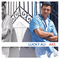 Tere Mere Saath Lucky Ali MP3