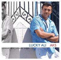 Tu Kaun Hai Lucky Ali