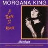 Morgana King - Morgana King: A Taste of Honey  artwork