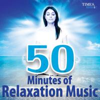 Transendental Lullaby - Raag Bahar Raghunath Seth MP3