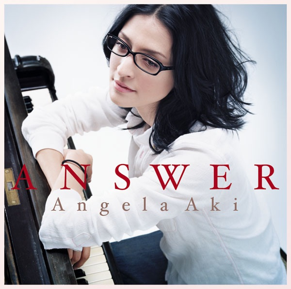 Image result for angela aki answer