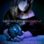 download lagu Gretchen Peters Five Minutes