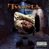 Kamikaze (Bonus Track Version) - Twista mp3 download