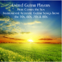 Free Download United Guitar Players Here Comes the Sun Mp3