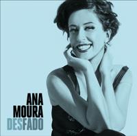 A Fadista Ana Moura MP3