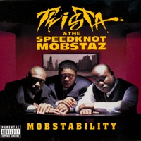 Mobstability - Twista & The Speedknot Mobstaz mp3 download
