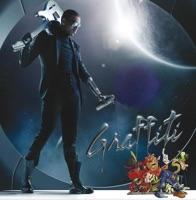 Graffiti - Chris Brown mp3 download