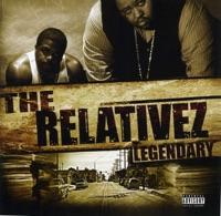 Legendary - The Relativez mp3 download