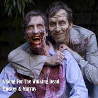 A Song for the Walking Dead (feat. Lil Duval) - Single - Stuckey & Murray