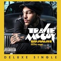 Billionaire (feat. Bruno Mars) - Deluxe Single - Travie McCoy mp3 download