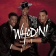 download lagu Whodini Five Minutes of Funk
