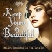 download lagu Wayne and Geraldi Twin Pianos Honeysuckle Rose