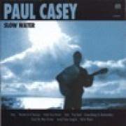 download lagu paul casey Lyla