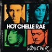 download lagu Hot Chelle Rae I Like It Like That (feat. New Boyz)