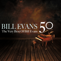 Spring Is Here Bill Evans Trio MP3